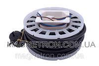 Катушка сетевого шнура для пылесоса Samsung DJ67-00374A (код:01196)