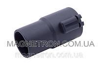 Переходник к шлангу с держателем для пылесосов Thomas 198266 (code: 05027)