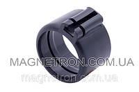 Кольцо на трубу для фиксации шланга подачи воды для пылесоса Thomas Twin TT 198209 (код:05025)