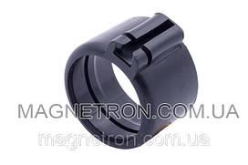 Кольцо на трубу для фиксации шланга подачи воды для пылесосов Thomas Twin TT 198209 (code: 05025)