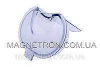 Крышка чаши для сока соковыжималки Kenwood KW713446 (код:05052)