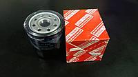Фильтр масла двигателя 4Y на погрузчик toyota FG 5/6/7/8