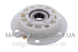 Блок подшипников 203 (6203 - 2Z) для стиральных машин Whirlpool 481231019144 (code: 05173)