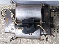Трансформатор ТВК-75 УХЛ4 для контактных многоточечных машин