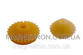 Набор шестерней (2 шт) для кухонных комбайнов Kenwood KW713106 (code: 05031)