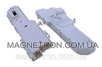 Замок люка (двери) для стиральной машины Samsung DC64-00120E  (код:03691)