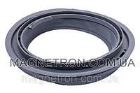 Манжета люка для стиральной машины Samsung DC61-20219A (код:02659)