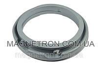Манжета люка для стиральной машины Samsung DC64-00563A (код:03965)