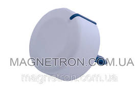 Ручка переключения программ для стиральных машин Whirlpool 481241458306 (code: 05183)