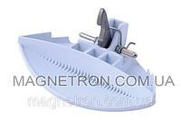 Ручка люка для стиральной машины Indesit C00075323 (код:04140)
