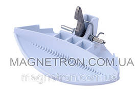 Ручка люка для стиральной машины Indesit C00075323 (code: 04140)