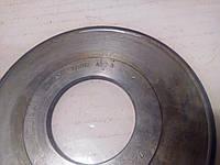 Круг алмазный шлифовальный 1А1  200х20х5х76  АС4 100/80