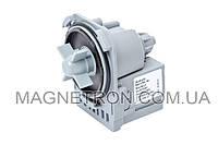 Насос (помпа) для стиральной машины M221 30W Askoll 292090 (код:03017)