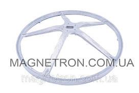 Шкив для стиральных машин Indesit, Ariston C00044768 (code: 05901)
