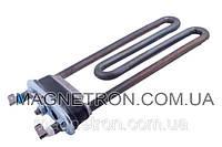 Тэн для стиральных машин Whirlpool TPO 185-LB-1900 480111101171 (код:01901)