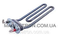 Тэн для стиральной машины Ariston 1800W C00088218 (код:01881)