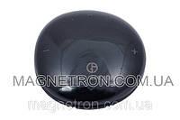 Пульт ДУ для телевизора Samsung BN59-00761A (код:04967)