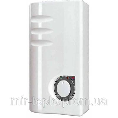 Проточный электрический водонагревательKospel EPP-36 Maximus