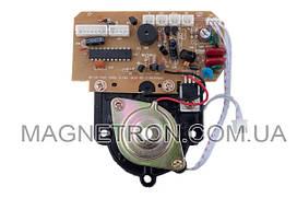 Плата ультразвука для увлажнителя воздуха Vitek VT-1765 (code: 05937)