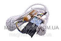 Сетевой шнур + плата питания для утюга Tefal CS-00113981 (код:05666)
