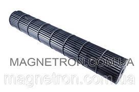 Турбина для кондиционера 544x89 (code: 05794)