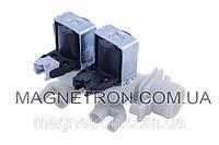 Клапан подачи воды для стиральной машины Indesit C00110333 (код:05872)