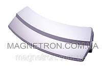 Ручка люка для стиральной машины Samsung DC64-00773A (код:05134)