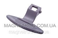 Ручка люка для стиральной машины LG 3650EN3005A (код:05434)