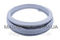 Манжета люка для стиральной машины Gorenje 159499 (код:05810)