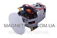 Двигатель (мотор) для мясорубки Braun 67001996 (код:05638)