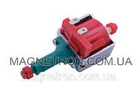 Насос (помпа) для пылесосов Thomas 18W ULKA Type HF2S 100371 (код:05762)