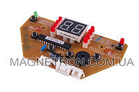Плата управления для мультиварок MK300E30 Moulinex SS-993058 (код:05952)
