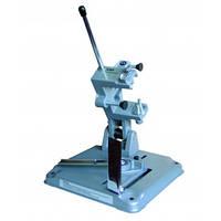 Станок для крепления УШМ Sturm 115-125мм