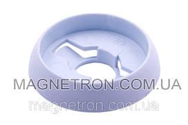 Лимб ручки регулировки для плиты Nord 485892000076 (code: 05522)