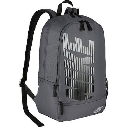 fb5abbe9 Рюкзак Nike Classic North BA4863-021 (Оригинал) - купить в Украине ...