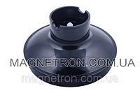 Крышка-редуктор для чаши измельчителя 500ml к блендеру Gorenje 402871 (код:04456)