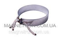Тэн термопота 750W D=150-165mm (3 контакта) (код:05673)