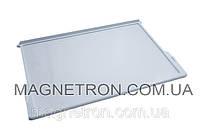 Полка стеклянная для холодильников Атлант 371320308000 (code: 06044)