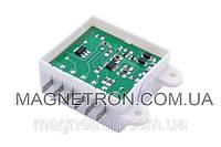 Плата управления клапаном КК01-С для холодильника Атлант 908081458001 (код:06035)