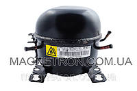 Компрессор для холодильников Атлант R600a 167W С-КН-150 Н5-02 069744103503 (код:06057)