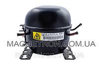 Компрессор для холодильников С-КН-130 Н5-02 151W R600a Атлант 069744103502 (код:06058)