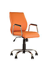 Офисное кресло ВИСТА VISTA GTP Tilt CHR68 ЕCО NS
