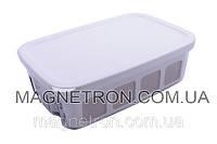 Контейнер для йогуртницы Tefal XF101032 (код:02492)