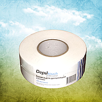 Полоски для депиляции DepilTouch 7х20 см (50м.)