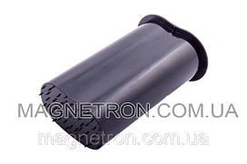 Толкатель для редуктора чаши Orion ORB-017 (code: 03685)