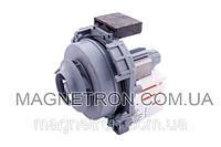 Помпа циркуляционная для посудомоечной машины Indesit, Ariston M312 Askol 60W C00303737 (код:05558)