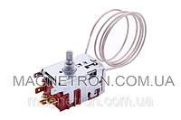 Термостат 077B6728 холодильной камеры для холодильника Gorenje 596279 (код:04874)
