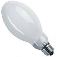 Лампа ртутно-вольфрамовая Искра/Сигнал ДРВ 250 Вт Е40