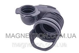 Патрубок (дозатор-бак) для стиральных машин LG 4738EN2002A (code: 05348)