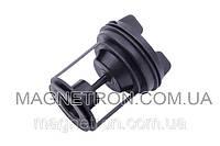 Фильтр насоса для стиральной машины Gorenje 249808 (код:05483)